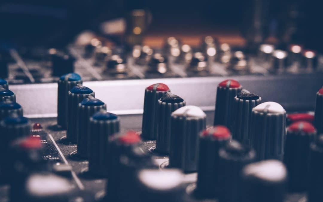 איך ליצור היפ הופ בתוכנת Studio One 4